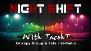 Nightshift308