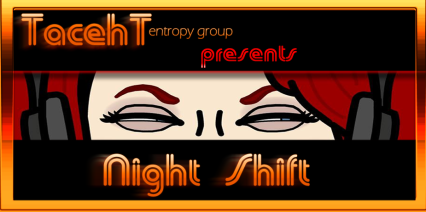MainNightShift