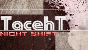 2014Nightshift3082