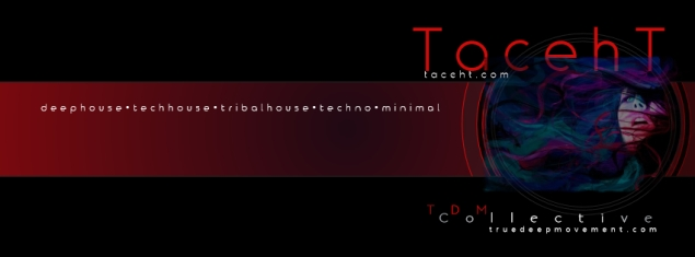 Copy of TDM collective
