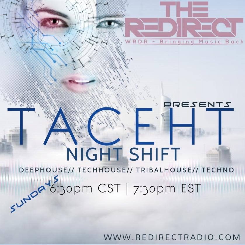 Taceht-NightShift
