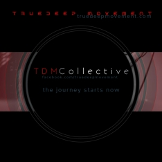 TDM collective