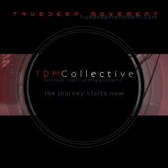 TDM collective