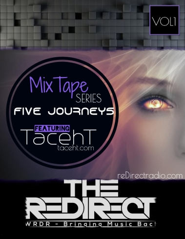 Mixtape - TacehT(1)