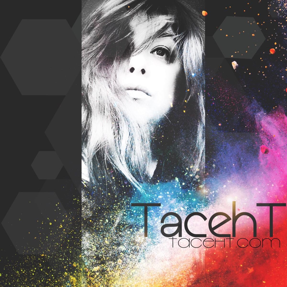 TacehT – Night Shift EP007 TribalExpanse