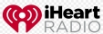 101-1010243_iheartradio-logosvg-wikipedia-iheartradio-logo-png-transparent-png