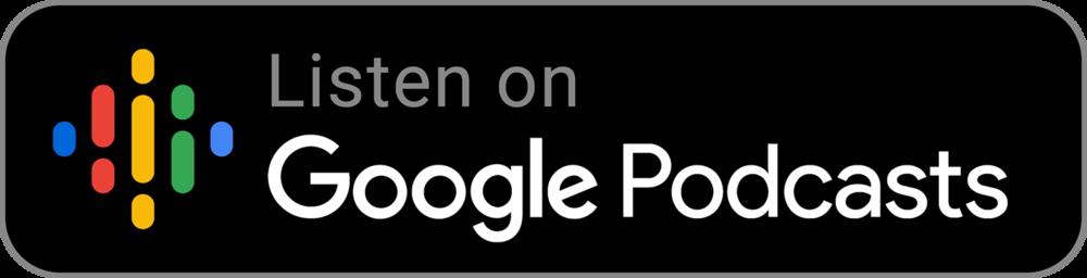 google-podcasts-badge